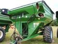 Frontier GC1108 Grain Cart