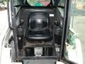 2014 Terex R070T Skid Steer