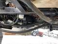 1998 Spra-Coupe 3440 Self-Propelled Sprayer