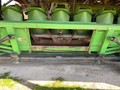 2001 John Deere 1293 Corn Head