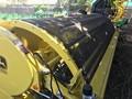 2016 John Deere 659C Forage Harvester Head