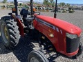 2008 Massey Ferguson 2605 Under 40 HP