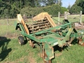 Kelley Manufacturing 2row Peanut