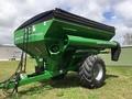 2020 Brent V700 Grain Cart