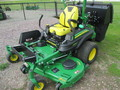 2020 John Deere Z994R Lawn and Garden