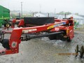 New Holland H7330 Mower Conditioner