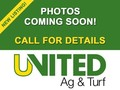 2012 John Deere 6130D 100-174 HP