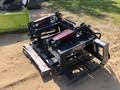 2020 Virnig BSGV72 Loader and Skid Steer Attachment