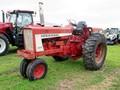 1964 International Harvester 706 40-99 HP