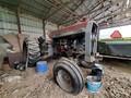 1974 Massey Ferguson 1135 100-174 HP