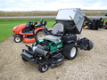 2007 Lesco Z TWO Lawn and Garden