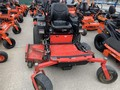 Gravely 260Z Lawn and Garden