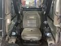 Case SV300 Skid Steer