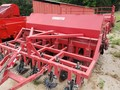 2011 Bermuda King 6 Row Planter
