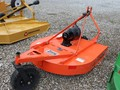 Land Pride RCR1242 Rotary Cutter