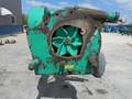 2011 GEA SP-R-12 Manure Pump