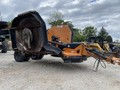 2012 Woods BW180 Rotary Cutter