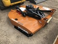 2020 Woods BB72.50 Rotary Cutter