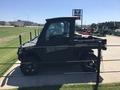 2020 John Deere XUV835R ATVs and Utility Vehicle