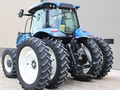 2017 New Holland T7.230 Tractor