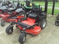 2004 Gravely ProMaster 148Z Lawn and Garden
