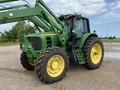 John Deere 7330 Premium 100-174 HP