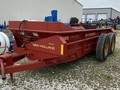 New Holland 185 Manure Spreader