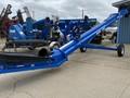 2020 Brandt 1535TDLP Augers and Conveyor