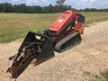2017 Ditch Witch SK1050 Skid Steer