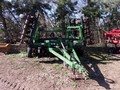 2003 Great Plains 2200TT Vertical Tillage