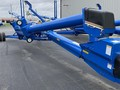 2020 Brandt 1380XL+ Augers and Conveyor