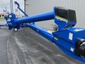2020 Brandt 1390XL+ Augers and Conveyor