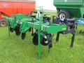 2012 Great Plains Sub-Soiler 1300 Vertical Tillage