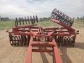 Krause 4420v Soil Finisher
