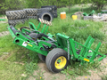 2019 John Deere A520R Hay Stacking Equipment