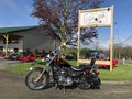 2000 Harley Davidson SPORTSTER 1200 ATVs and Utility Vehicle