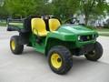 2019 John Deere Gator TX ATVs and Utility Vehicle