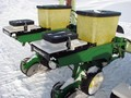 1989 John Deere MAXEMERGE Planter and Drill Attachment