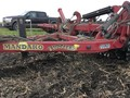 2013 Mandako TWISTER 40 Vertical Tillage