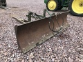 John Deere 10' Miscellaneous