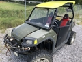Polaris 800 ATVs and Utility Vehicle