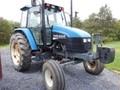 1998 New Holland TS100 100-174 HP
