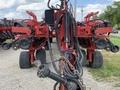 2014 Case IH 1265 Planter