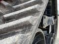 2017 Case IH Steiger 540 QuadTrac Tractor
