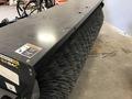 2019 John Deere BA84C Loader and Skid Steer Attachment
