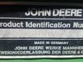 1996 John Deere 6400 40-99 HP
