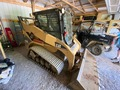 2004 Caterpillar 257B2 Skid Steer