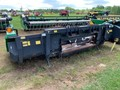 2002 Geringhoff Rota Disc 600 Corn Head