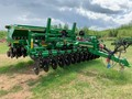 2019 Great Plains 1510 Drill