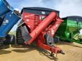 2012 Brent 1594 Grain Cart